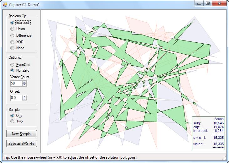 download математическое моделирование случайных величин практическое пособие